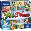 Afbeelding van het spelletje Zeg ja, Zeg nee Disney