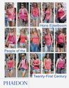 People of the Twenty-First Century