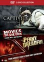 Captivity/Penny Dreadful