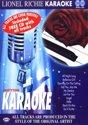 Party Karaoke - Lionel Richie