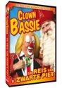 Clown Bassie - De Reis Van Zwarte Piet