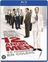 12 Angry Men (Blu-ray)