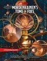 Afbeelding van het spelletje Mordenkainen's Tome of Foes *Release 29 Mei*