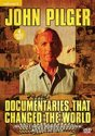 Documentaries That Changed The World