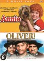 ANNIE (1982) / OLIVER! - DUO PACK