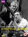 Steptoe & Son Complete S1-8