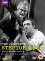 Steptoe & Son Complete S1-8