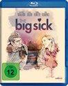 The Big Sick BD