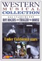 Western Musical Collection - Under California Stars