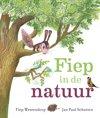 Natuur- & Wetenschap kinderboeken