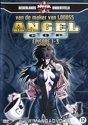 Angel Cop 1-3