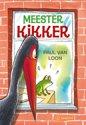 Zelfleesboeken voor kinderen met leesniveau AVI E5