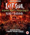 Lost Soul - The Doomed Journey of Richard Stanley's Island of Dr. Moreau [DVD+Blu-ray] (import)