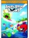 Angry Birds Toons - Seizoen 3 (Deel 1)