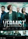 Vermist - Serie 4