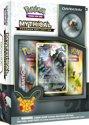 Afbeelding van het spelletje Pokemon kaarten 20th Anniversary Tin box 04 Darkrai