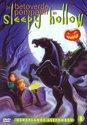 Sleepy Hollow - De Betoverende Pompoen