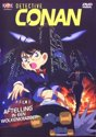 Detective Conan Film 1