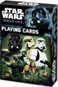 Afbeelding van het spelletje Star Wars: Rogue One - Speelkaarten