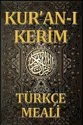 Turkstalige Religie, Spiritualiteit & Filosofie - Ebook