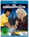 Rhinestone (1984) (Blu-ray) (Import)