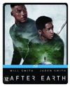 After Earth (Steelbook) (Blu-ray)