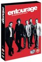 Entourage Season 4