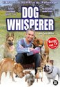 Dog Whisperer-Cesar'S Special Delivery