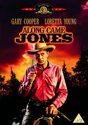 Along Came Jones - Dvd