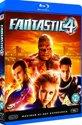Fantastic Four - Movie
