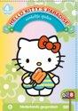 Hello Kitty's Paradise 8 - Winkeltje Spelen