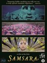 Samsara (Blu-ray)