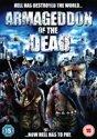 Armageddon Of The Dead