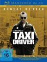 Taxi Driver (4K Mastered)