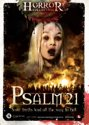 Psalm 21 - Some Ttuths lead the way to Hell
