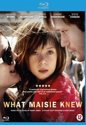 What Maisie Knew (Blu-ray)