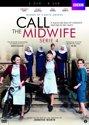 Call The Midwife - Seizoen 4