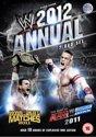 Wwe 2012 Annual (7Dvd)