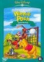 Winnie de Poeh - Spelen Met Poeh