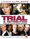 Lynda La Plante - Trial And Retribution - The Second Collection - 5 to 8