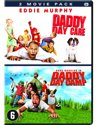 DADDY DAY CAMP / DADDY DAY CARE - DUO PACK