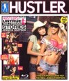 Erotiek - Untrue Hollywood Stories: Jessica Simpson