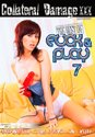 Best Of: Fuck & Play 7