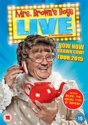 Mrs Brown'S Boys Live: How Now Mrs. Brown Cow