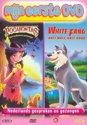 Pocahontas/White Fang
