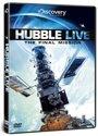 Hubble: Live The Final..