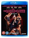 The Look Of Love (Import) [Blu-ray]