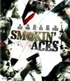 SMOKIN' ACES (D/F) [BD]