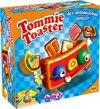 Afbeelding van het spelletje Tommie Toaster