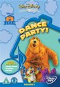 BBBH - DANCE PARTY DVD RET